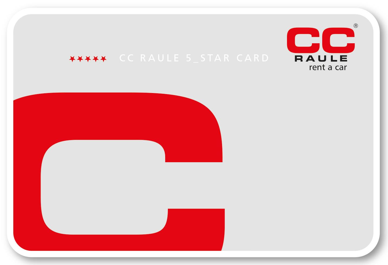 Kampagnen Agentur Oino führt Kundenkarte im B2B ein